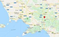 Mappa_Montoro.jpg