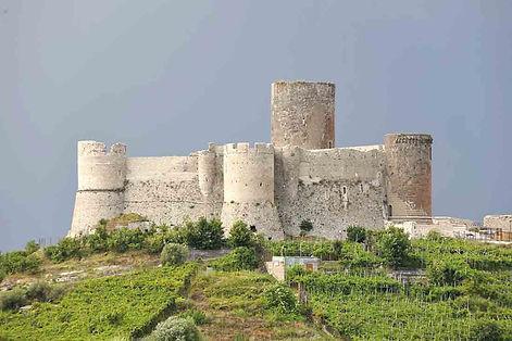 Castello-di-Lettere-2.jpg