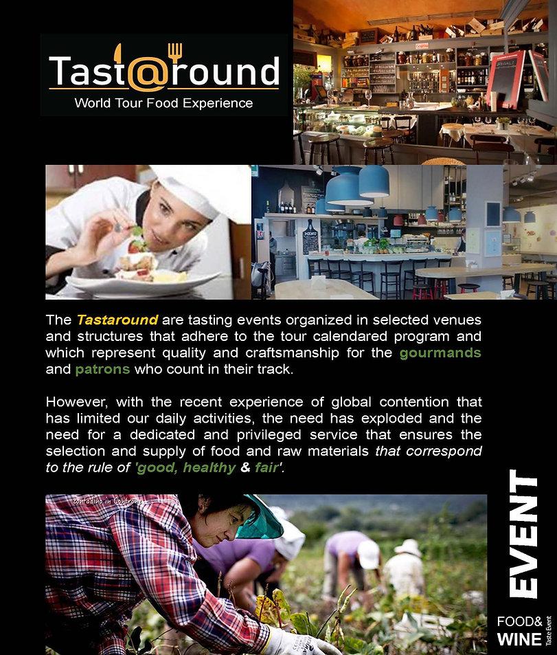 rev.200519_Tast@round__Presentazione_ENG