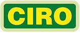 logo_Ciro.jpg