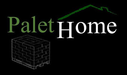 Logo_PalletHome.jpg