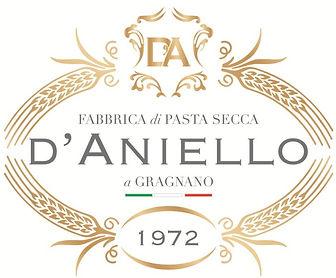 Logo_Pastificio D'Aniello.jpg