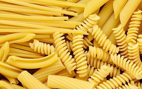Vera-pasta-italiana.jpg