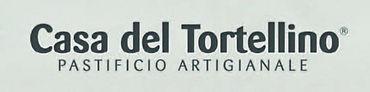 Logo_Casa del Tortellino_02.jpg