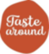 Tastearound__logo.jpeg