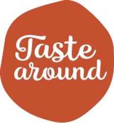 Tastearound__logo.jpeg