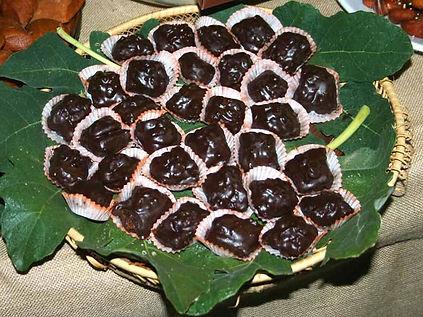 Fichi-bianchi-del-Cilento-al-cioccolato-