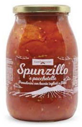 GR_Spunzillo E Pacchetelle_pomodorini co