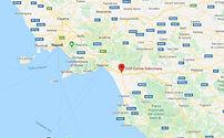 Mappa_Colline Salernitane.jpg