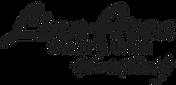 Linn Area Credit Union is a proud sponsor of the Cedar Rapids Follies