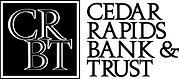 Cedar Rapids Bank & Trust is a proud sponsor of the Cedar Rapids Follies