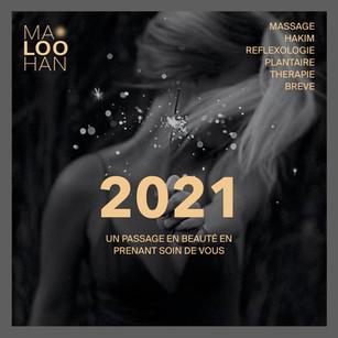 Ouverture_fête_2020.jpeg