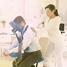 massage-amma-assis-site.jpg