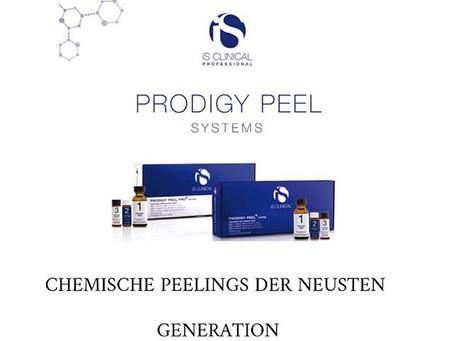 Chemisches Peeling in Bonn
