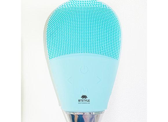 Sonic Skin Cleanser