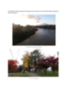 JapanExperiences (1)_page-0002.jpg