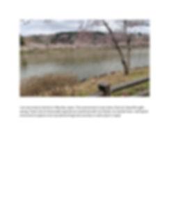 JapanExperiences (1)_page-0007.jpg