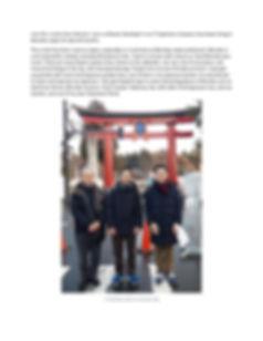 JapanExperiences (1)_page-0001.jpg