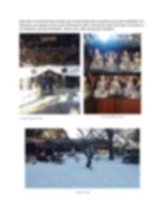 JapanExperiences (1)_page-0004.jpg
