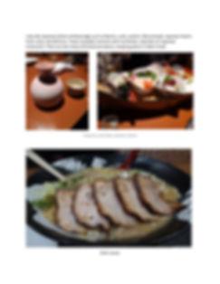JapanExperiences (1)_page-0005.jpg