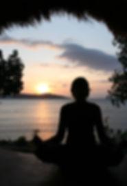 Jantien | Praktijk In-Zicht | Meditatie en Coaching | Amersfoort