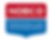 Nr 1 nobco-logo-voor-website.png