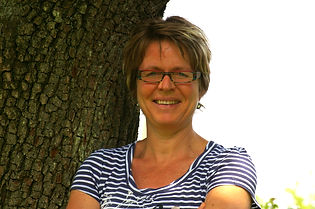 Gediplomeerd Massage Therapeut | Leusden | Enske Kobes-Gerbrandy |