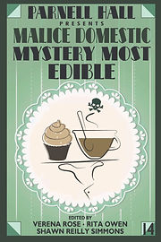 Cover- Mystery Most Edible.jpg