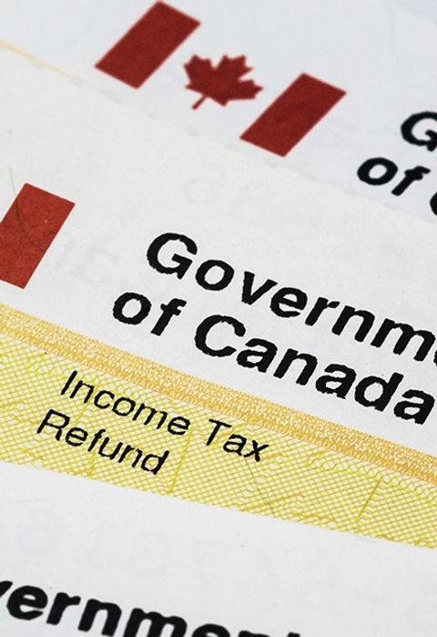 tax-refund-cheque.jpg