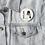 Thumbnail: Reclaim Button