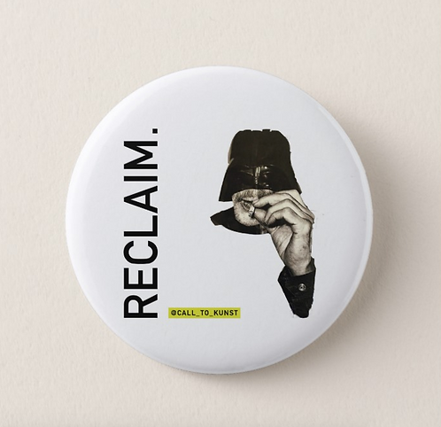 Reclaim Button