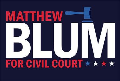 Blum_Logo_Final.jpg