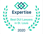 Expertise 2020 DWI.png
