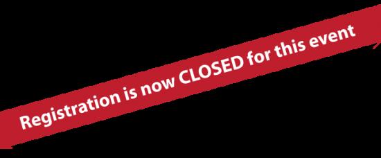 registration-closed-banner.png