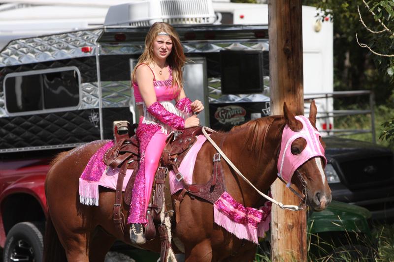 2016 Cochrane Lions Rodeo (24)