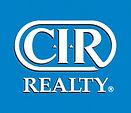 Kendra Watt | CIR Realty