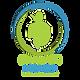 Final Logo@3x.png