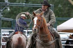 Cochrane Rodeo Pride