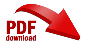 Adobe-PDF-download-icon.png