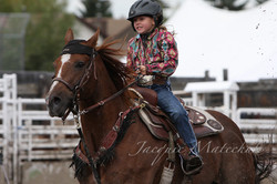 Our Rodeo future