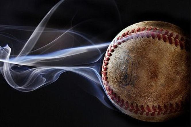 dirty baseball with smoke.jpg