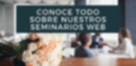 WhatsApp Image 2020-04-22 at 12.22.45 PM