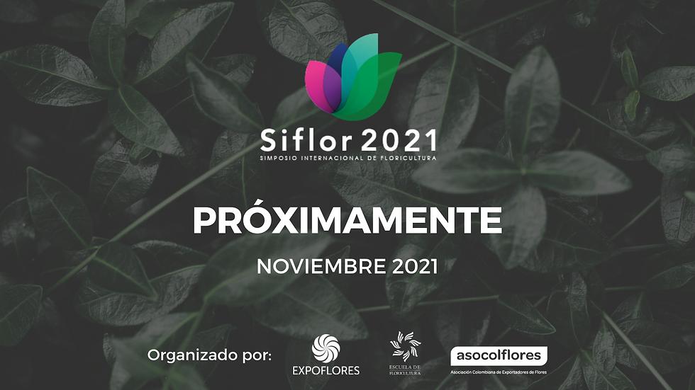 Proximamente Siflor 2021 TW (1) (1).png