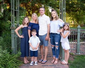 tulsa-family-photography.png