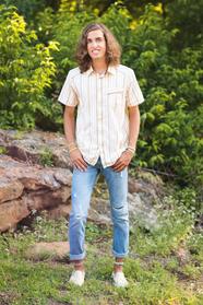 senior-boy-photograph.png