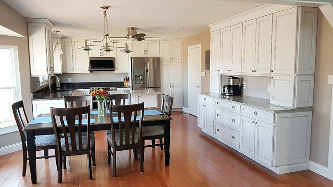 kitchen after 2.jpg