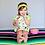 Thumbnail: BapronBaby- Toddler Bapron