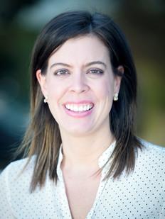 Jennifer A. Polak, Therapy Intern