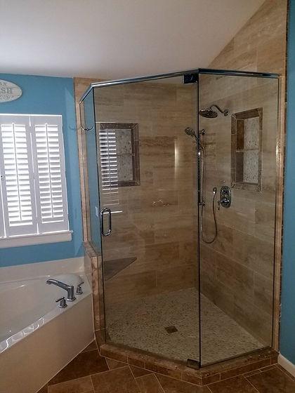 bath remodel after1.jpg