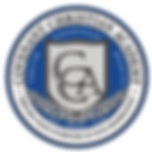 Covenant Christian Academy Logo